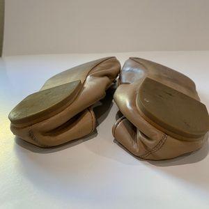 Sam Edelman Shoes - Sam Edelman Felicia Ballet Flats